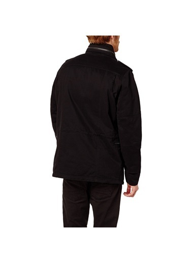O'Neill Sweatshirt Siyah